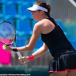 Ajla Tomljanovic - 2015 Japan Womens Open -DSC_0814.jpg