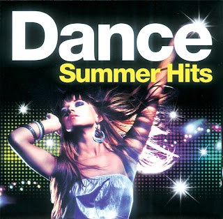 mp3 Download   Dance Summer Hits 2011