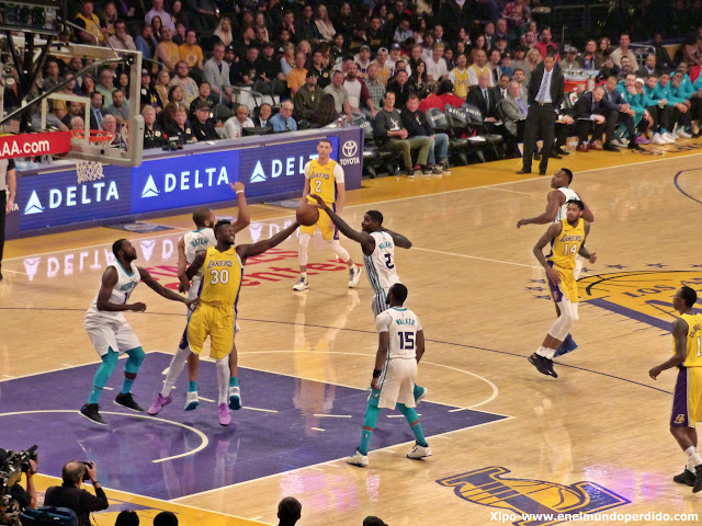 partido-nba-los-angeles-lakers.JPG