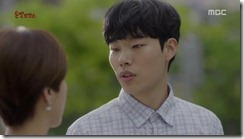 Lucky.Romance.E08.mkv_20160618_220536.865_thumb