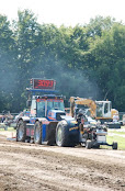 Zondag 22--07-2012 (Tractorpulling) (72).JPG