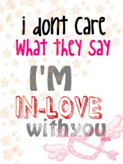 Love (12)