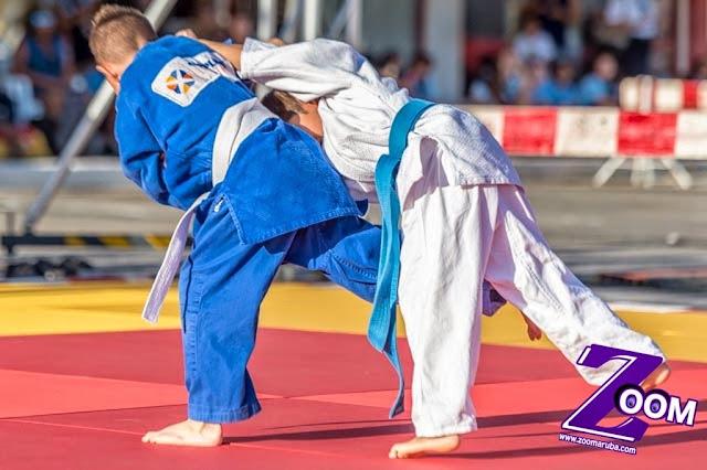 Subway Judo Challenge 2015 by Alberto Klaber - Image_131.jpg