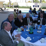 2006-03 West Coast Meeting Anaheim - 2006%25252520March%25252520Anaheim%25252520049.JPG
