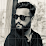 Sharadakanta Dash's profile photo