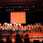 Concert 28 november 2009 058.JPG