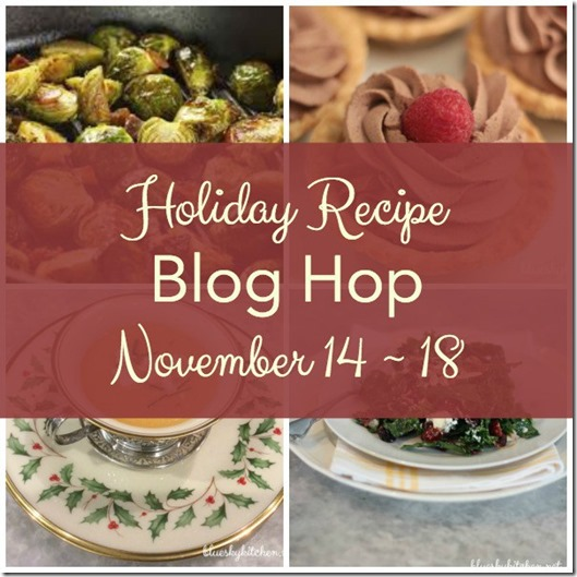 Holiday-Recipe-Blog-Hop-Graphic
