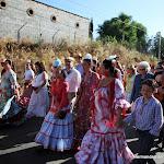 CaminandoalRocio2011_209.JPG