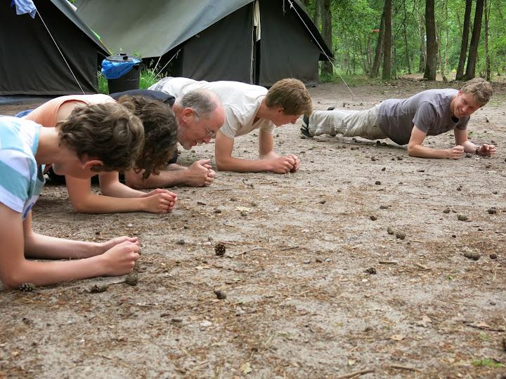 2014 kamp (1) - IMG_2045.JPG