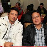 OLOS Navidad 2010 con Amigos Migrantes - IMG_9830.JPG