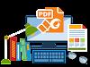 Anota documentos PDF en Ubuntu con Foxit Reader