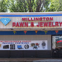 Millington Pawn And Jewelry photo