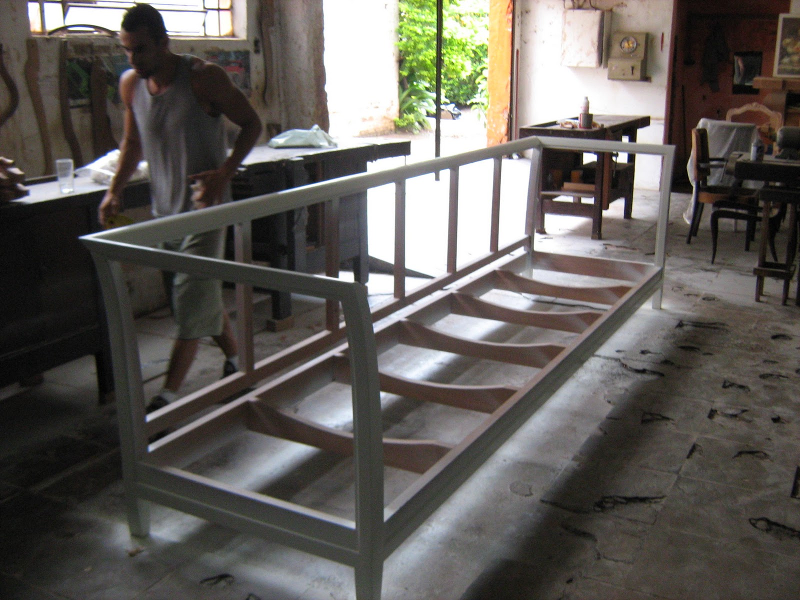 decoracao de interiores artesanal:Blog Decoração de Interiores: Decoração Arquitetura Interiores SP