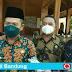 Bupati Bandung Kang DS, Petani Harus Mempunyai Penghasilan Cukup dan Sejahtera