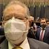 """Marcelo Nilo fica em último lugar na disputa pela suplência da Mesa Diretora: """"passou vergonha"""""""