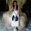 Akane ZHAO's profile photo