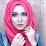 سميرة إبراهيم's profile photo