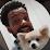 Murilo Silva's profile photo