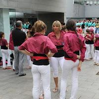 Actuació Fort Pienc (Barcelona) 15-06-14 - IMG_2267.jpg