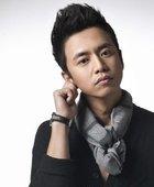 Zhao Zheng Yang   Actor