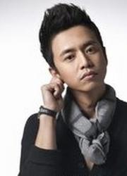 Zhao Zhengyang China Actor