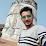 rohit pawar's profile photo