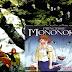 Mononoke Hime 1997