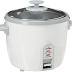Best Portable Rice Cooker on Amazon - Tips For Buying the Best One