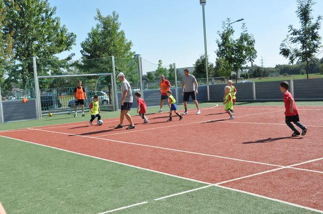 Rodinný turnaj ČSFA+E-ON - DSC_0461.JPG