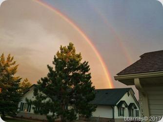 Rainbow other half 08042017