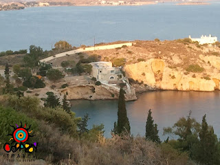 Megara - Grecia