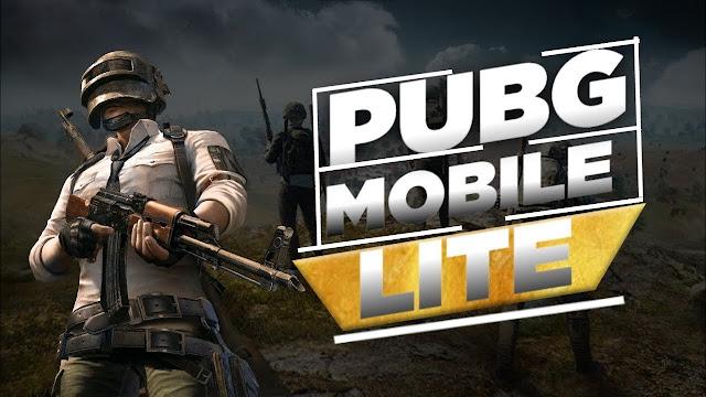 PUBG Mobile Lite'da geri tepme nasıl kontrol edilir?