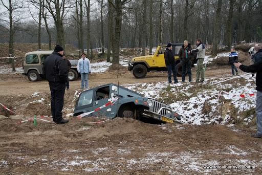 4x4 rijden overloon 12-02-2012 (58).JPG