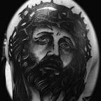 Tatuagens-de-Jesus-Cristo-16.jpg
