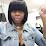 Chelsea Autridge's profile photo