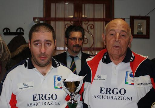 * Basile - Fiorato