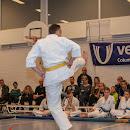 KarateGoes_0055.jpg
