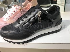 scarpe 21-03 005.jpg