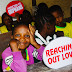 Love outreach at umudike community primary school in umuahia in commemoration of Children's Day