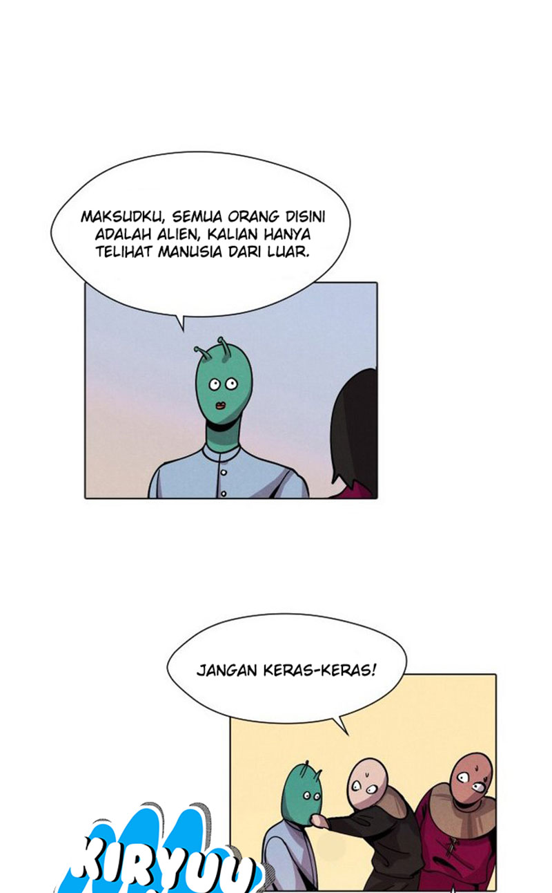 Dilarang COPAS - situs resmi www.mangacanblog.com - Komik uglyhood 003 - chapter 3 4 Indonesia uglyhood 003 - chapter 3 Terbaru 21|Baca Manga Komik Indonesia|Mangacan