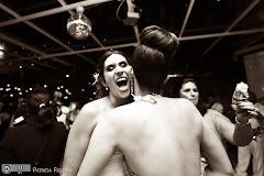 Foto 2667pb. Marcadores: 23/04/2011, Casamento Beatriz e Leonardo, Rio de Janeiro
