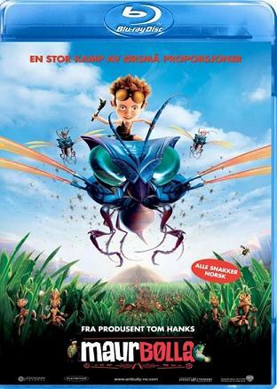 Subscene the ant bully english subtitle.