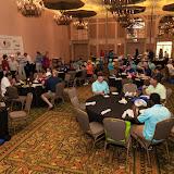 2015 Golf Tournament - 2015%2BLAAIA%2BConvention-1714.jpg