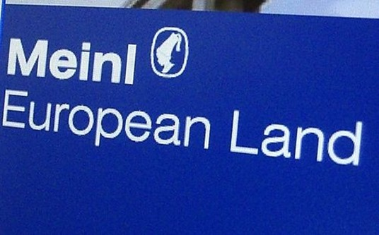 u_THEMENBILD_MEINL_EUROPEAN_LAND