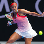 Madison Keys - 2016 Australian Open -DSC_9831-2.jpg