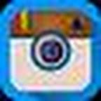 https://lh3.googleusercontent.com/-YLzNfVzk-ag/ViIqZDK7wLE/AAAAAAAABN8/0TcWpt2RtME/s144-c-Ic42/FLgOsPaInstagram.jpg?gl=DK