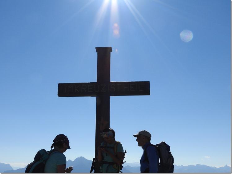 Gipfelkreuz 1 30.09.2016 12-14-23