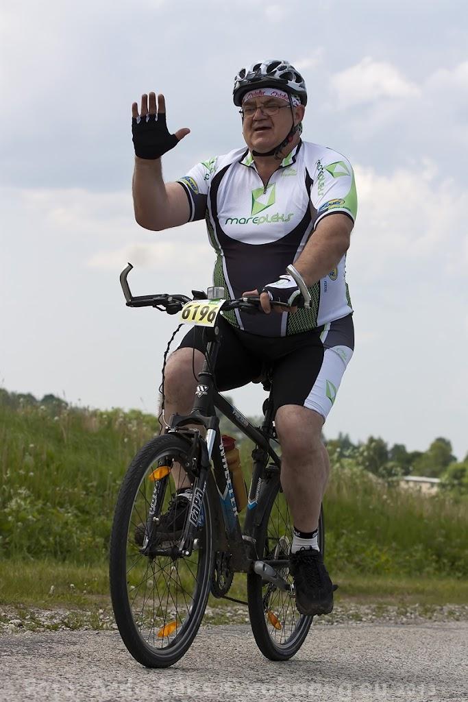 2013.06.02 SEB 32. Tartu Rattaralli 135 ja 65 km - AS20130602TRR_843S.jpg