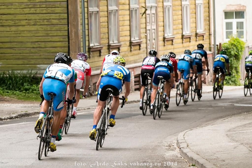 2014.05.30 Tour Of Estonia - AS20140531TOE_455S.JPG