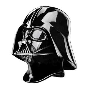 Star Wars: il risveglio della Forza - Il video blog dedicato nuovo film di Star Wars